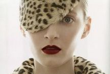 Fun Fashion / by Shari Blackwell