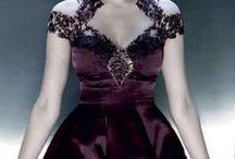 Fashion fades, style is eternal / ^ Read the title ^ / by Marie Grzeskowiak