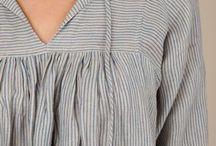 wear / by Rachel Loopy