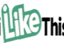 I Like This Gr / Ελάτε τώρα στο Ελληνικό Pinterest, ο κόσμος σας σε εικόνες I Like this GR www.ilikethis.gr / by maria koutsidou