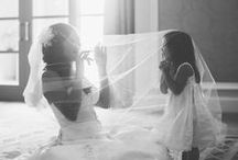 Wedding  / by Megan Goldberg