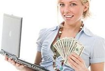 Fast CashAdvance Online / Fast Cash Advances are Easy Make Money in Online. Apply NOW for Quick Cash Advance in America to credit to your Bank account.  http://www.fastcashadvanceonline.us/   / by FastCashAdvance Mary