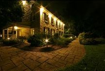 Lancaster, PA Bed and Breakfast / Silverstone Inn & Suites makes the perfect base to explore the Amish area of Lancaster County, PA. Super quiet location yet only minutes from all attractions. / by Silverstone Inn and Suites