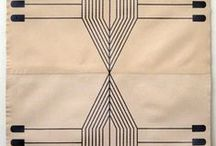 Cavern Home   Prints + Patterns / by Cavern Home