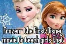 Disney  / by Kylee Beecroft