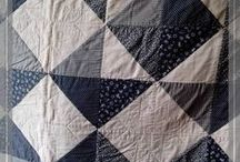 quilts / by Renate Winter
