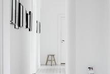 Interior & Inspiration / by Jana Kata