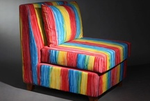 Chairs / by Open Design by Penelope