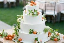 moscato / kumquat. floral. fruit. orange blossom.  / by Bianchi Winery