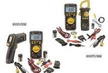 2014 New Instruments / by General Tools & Instruments