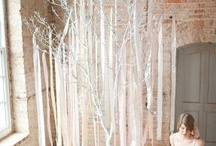Event decor / by Erika Tempel