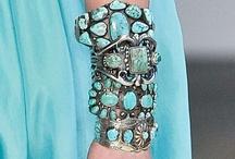 Jewels / by Corbin Rachor