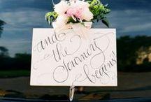 I DO Weddings / by Joel Steinberg Lessard
