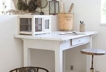 Kitchen inspirations / by Michela Pozzi