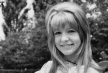 ♥♥Jane Asher♥♥ / Photos of my favorite Beatle girl, Jane Asher!  / by GeorgeHarrisonImInLoveWithYou