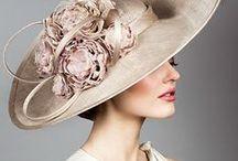 Fashion, hair and makeup / by Aya Abdelkareem