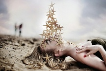 Seaside / by paula jalbert