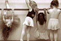 I Hope You Dance..... / by Dawn Ruggles