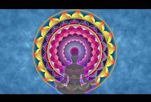 Meditation music / by Ash Ley