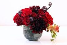 -=Centerpieces_midle=- / by Katerina_Af