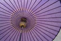 Purple / Purple Event inspirations / by Dezign Shop