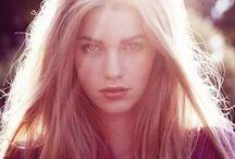 Beauty / by Diana Lima