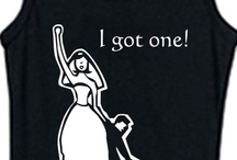 Wedding / Because eventually I'll have one of these. / by Amanda Lewman