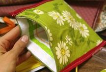 DIY projects to try / by Linda Burgess