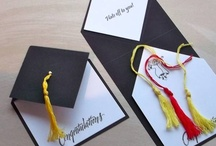 Graduation Day / by The Holiday Helper