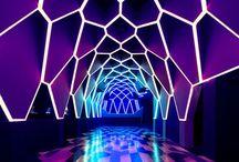 Interior Design / by Gerson Barone