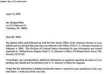 Ask BurlCo. N.J. Education? / N.J. District #3 Amber Alert Covered Up By The U.S. DOJ And By State Of New Jersey Amber Alert Cover Up As Reported To AmberAlert@USDOJ.GOV And N.J. In 2008?  / by Richard Mills *Allison's' Dad* #AmberAlert