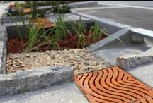 Stormwater / Green Infrastructure and all things related to stormwater management / by BSU Alumnus