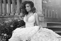 style me pretty / Style me ! ♥ / by Reyana