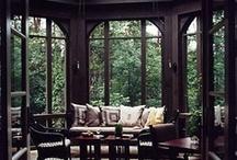 Home.Decor.Garden / by Claudia Moon
