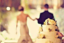 Wedding Tips / by Karren