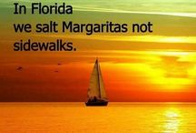 Beautiful Florida / by Marge