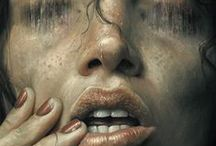 Illustrations / Concept Art / by Sylvain Huyaux