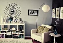 DIY Ikea Inspirations Hack / by Caroline Lau