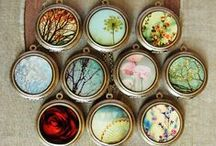 Etsy Finds / by Laura Hill