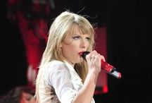 Celebrities / famous quotes Red/Orange Carpet, new fragrances, Celebrities, Cheerlebreties / by muzicisaddictive