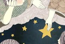 Name A Star! / by International Star Registry