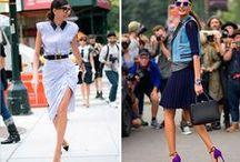 fashionAble / by Chiara Ciceri