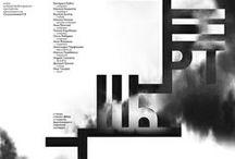 Poster / by hyun ju jung