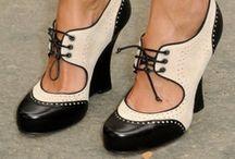 Fashion / by Kristen