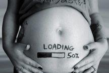 Midwifery / by Kristen