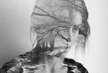Inspirational images I like / by Franco Guazzi