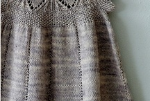 Knit. / by Yarn Cupboard