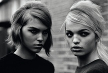 Models / Icons / by Vik Tori