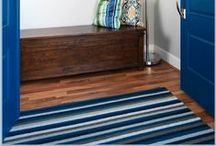 AS SEEN IN | CHILEWICH FLOORING DESIGNS / LOOK WHO'S BEEN TALKING ABOUT US! CHECK OUT A SELECTION OF RECENT PRINT AND ONLINE MEDIA COVERAGE FEATURING CHILEWICH FLOORING DESIGNS… / by Chilewich Sultan LLC