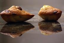 Desserts / by La Cuisine de Monica